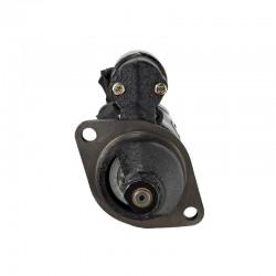JM300 planet gear shaft