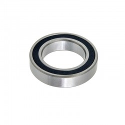 Y385T connecting rod bearing shells