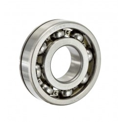 KM390 valve tappet