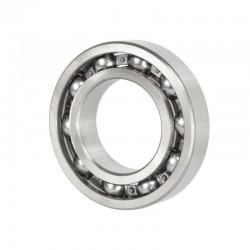 Y485-01115 Main bearing bolt