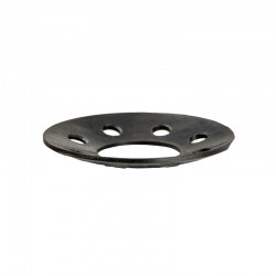 JD oil filler cap 41