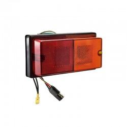 2100B-03017 SL Injector nozzle sleeve