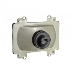 LL385BT-05003 3T30 crankshaft