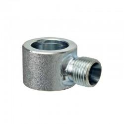 3T30 idle gear axle