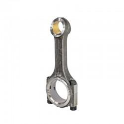 SL hydraulic pump blanking plate