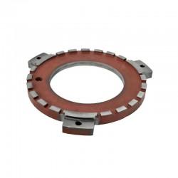 O ring 19x3.0