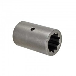 490B A490 camshaft timing gear retainer