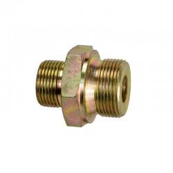 25 series 4 speed gear shift knob