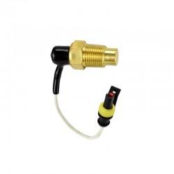 TY290X.01.122 TY290X TY295X Intake valve