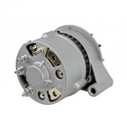 TY395 crankshaft
