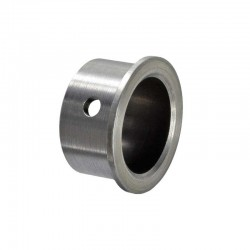 KM385 camshaft bearings