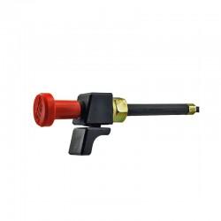 Lock washer 42