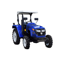 LZ280 series Tractor