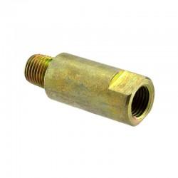 QC Oil Pressure Sensor...