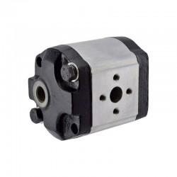 FT224 Hydraulic Pump