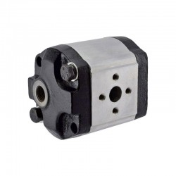 FT254 304 Hydraulic Pump