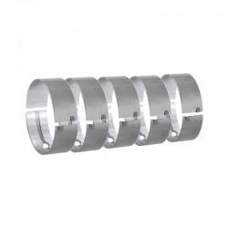 4L68 4G33 Main Bearings Set