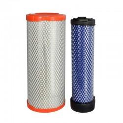 K1331 Air Filter Element...