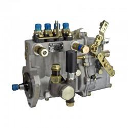 Jinma 3PL valve lever