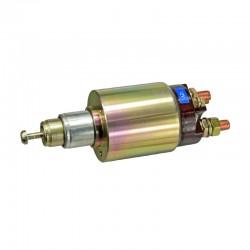 12 volt Starter motor...