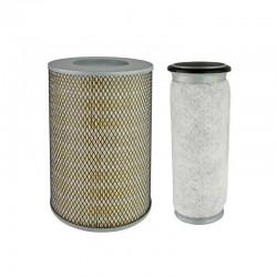 TD Air Filter Element