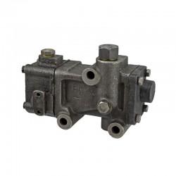 JM200 3PL Hydraulic...