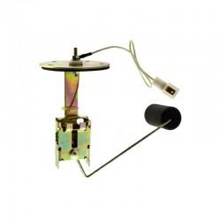 FT25 Fuel Gauge Sensor