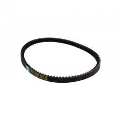 Fan belt AV13x1071Le
