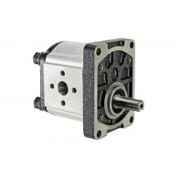 Hydraulic Pump CBQ F314S
