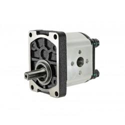 Hydraulic Pump CBN-F314