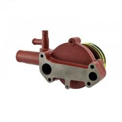 Jinma 354 gear shift knob