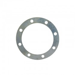 CBN-E314 rear outlet plate
