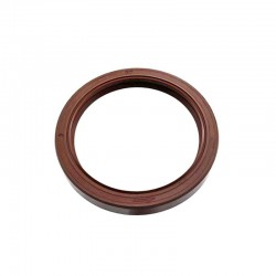 Crankshaft Rear Oil Seal...