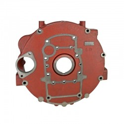 JD valve clamp collets