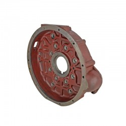 Foton 354 Flywheel Housing...