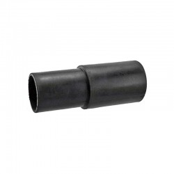 JM200 4WD Tube Dust Cover