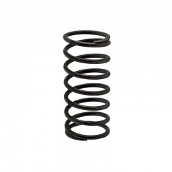 JM254 Transfer Shaft Spring