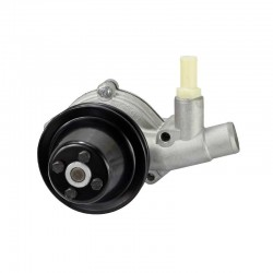 Diesel fuel injector PF50S11-423