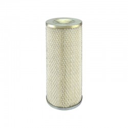 JM254 JM284 Air Filter Element