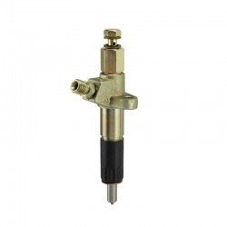 YD480 Fuel Injector