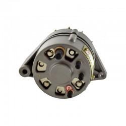 Jinma 500 diff lock lever