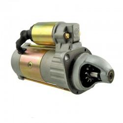 FT404 Starter Motor