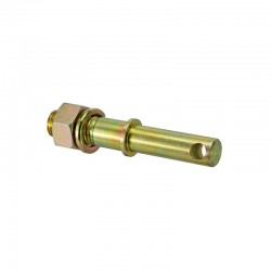 Cat 1 3PL Pin With Nut 70