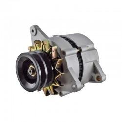 Alternator JFZ1512Y 1000 Watt