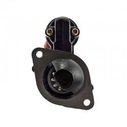 SL4100 Injector return fuel hose