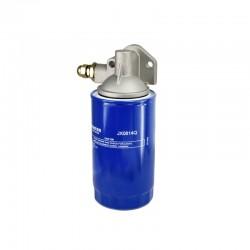 QC Oil Filter Assembly JX0814Q