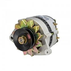 490B-52000-14 Alternator