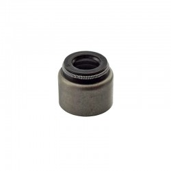 SL Valve Stem Oil Seal