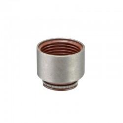 Jinma 454 gearstick dust cover