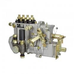 SL4105 exhaust manifold